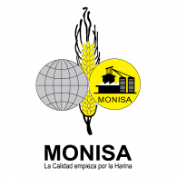 Logo of Monisa