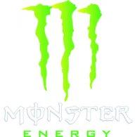 monster brands of the world download vector logos and logotypes rh brandsoftheworld com monster energy logo vector cdr monster energy logo vector cdr