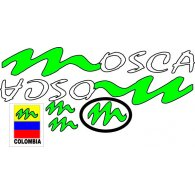 Logo of Mosca