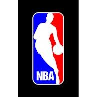 nba brands of the world download vector logos and logotypes rh brandsoftheworld com nba 2k logo vector nba logo vector free download