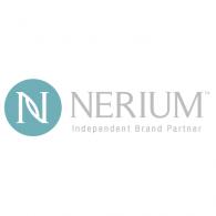 Logo of Nerium