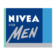 Logo of Nivea For Men