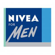 Logo of Nivea For Men