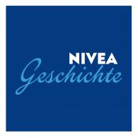 Logo of Nivea Geschichte