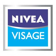 Logo of Nivea Visage