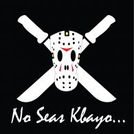 Logo of Seas Caballo