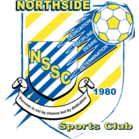 Logo of Northside Sc