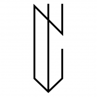 Logo of Nyves