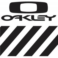 Logo of Oackley Door