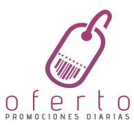 Logo of Oferto