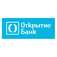 Logo of Open Bank