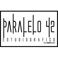 Logo of Paralelo 42