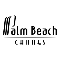 Logo of Palm Beach Cannes