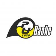 Logo of Pattijoen Urheilijat
