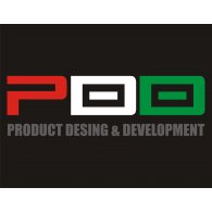 Logo of Pdd Company