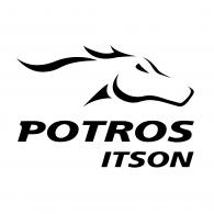 Logo of Potros Itson