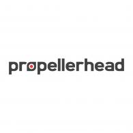 Logo of Propellerhead