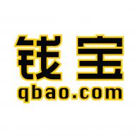 Logo of Qbao