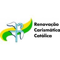 Logo of Renovação Carismática Católica