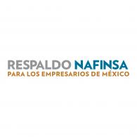 Logo of Respaldo Nafinza