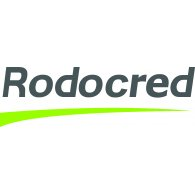 Logo of Rodocred