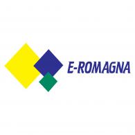 Logo of Romagna