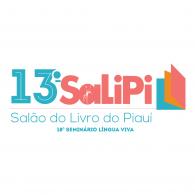 Logo of Salipi