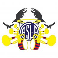 Logo of San Lorenzo