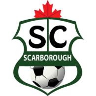 Logo of Sc Scarborough