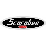 Logo of Scarabeo by Biondi