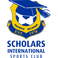Logo of Scholars International Sc
