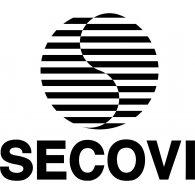 Logo of Secovi