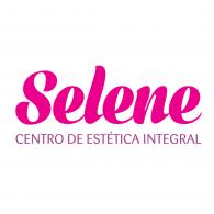Logo of Selene