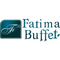 Logo of Fatima Buffet