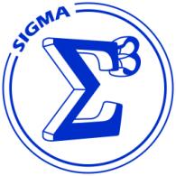 Logo of Sigma Fc
