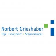 Logo of Norbert Grieshaber