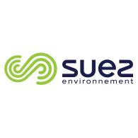 Logo of Suez Environnement