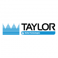 Logo of Taylor United Technologies