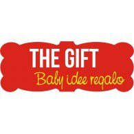 Logo of The Gift Idee Regalo