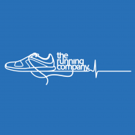Logo of The Running Company