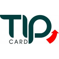 Logo of Tip Card