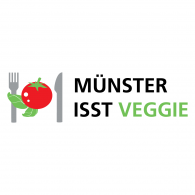 Logo of Veggietag Münster
