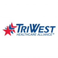 Logo of TriWest Healthcare Alliance