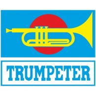 Logo of Trumpeter