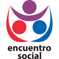 Logo of Partido Encuentro Social