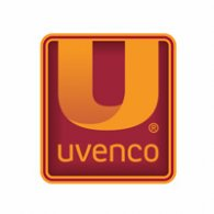 Logo of Uvenco