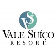 Logo of Vale Suico