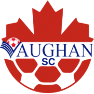 Logo of Vaughan SC