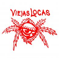 Logo of Viejas Locas
