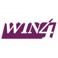 Logo of Win4